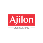 Ajilon is partner for OUCC