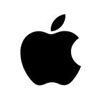 Apple is partner for OUCC