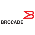Brocade is gold sponsor for OUCC