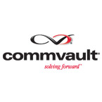 Commvault is gold sponsor for OUCC