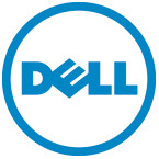 Dell is a platinium plus  sponsor