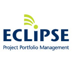 Eclipse is gold sponsor for OUCC