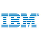 IBM is silver sponsor for OUCC